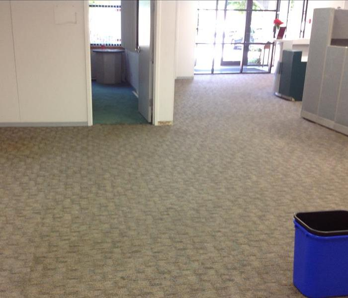 Commercial Restoring Your Elgin/NW Kane County Commercial Property After A Water Damage Event