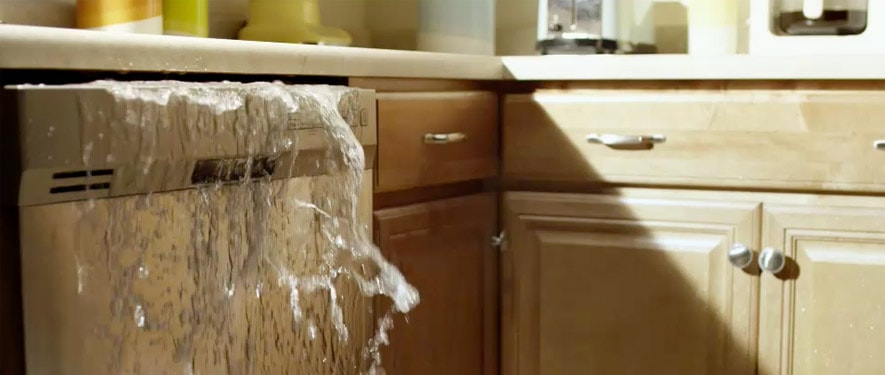 Elgin, IL Water Damage Restoration